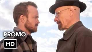 "Breaking Bad: Season 5 Episode 12 ""Rabid Dog"" Post Episode Recap -The Issues Program"