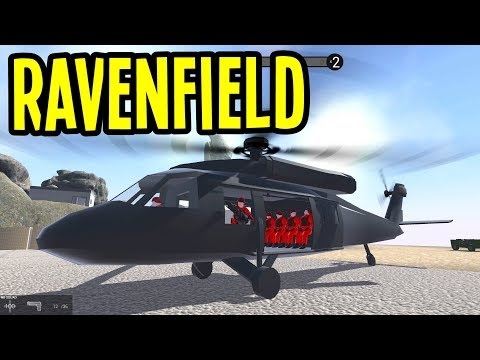 Xxx Mp4 Ravenfield NEW UPDATE TRANSPORT HELICOPTER Ravenfield Gameplay 3gp Sex