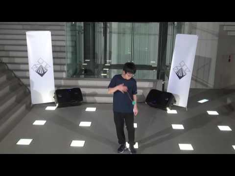 Xxx Mp4 2016EZONE Final SS 11 Ittetsu Horita 3gp Sex