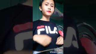 Hot girl Ê đê - doc rap cuc hay