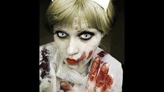 Nurse Nancy - 2013 Official Trailer