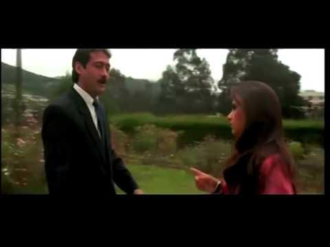 Tera Naam Liya    Ram Lakhan   Bollywood Movie Song