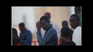 News How the rich could help solve the migrant crisis   Opinion