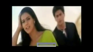 Top Ten Bollywood Songs Part One