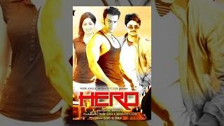 Hero (Full Movie)-Watch Free Full Length action Movie
