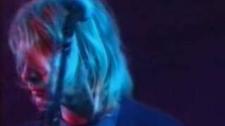 Nirvana Live¡ Tonight¡ Sold Out¡-Drain You