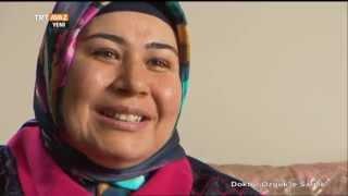 Kısırlık ve Tüp Bebek - Prof. Dr. Recai Pabuçcu Anlatıyor - Doktor Özgök