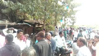 GOP BLOCK ELECTION PURI ODISHA XXX