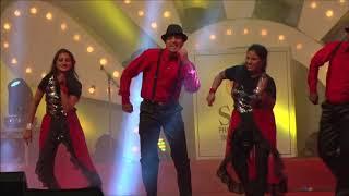 Ya Ya Maya Ya - Goan folk dance
