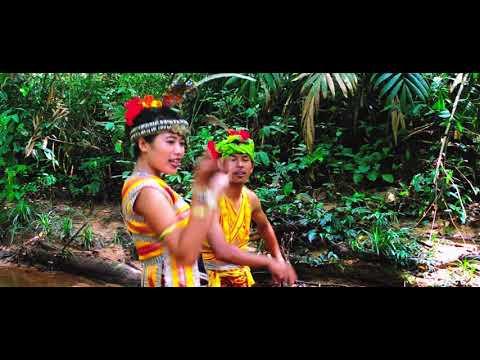 Xxx Mp4 Lau Dayak Terbaru Riam Meranggau Lagu Daerah Kalimantan Barat 3gp Sex