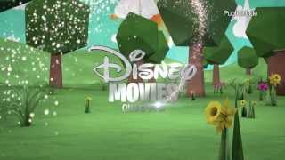 Disney Movies On Demand | ZON