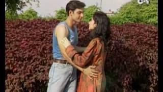 Babul Supriyo's Debut Hit - Door Kahin (Must Watch) - HQ