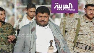 مرايا: أبو علي الحاكم .. الحوثي المثالي