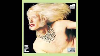 """The Edgar Winter Group, """"Free Ride"""""""