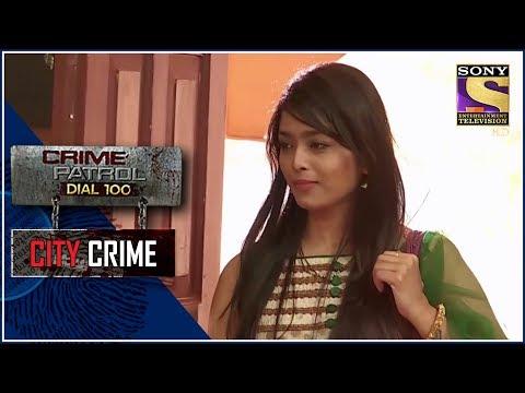 Xxx Mp4 City Crime Crime Patrol ओखला हत्या New Delhi 3gp Sex