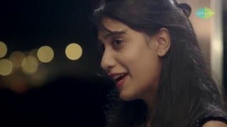 Yeh Raaten Yeh Mausam | Kishore Kumar | Asha Bhosle | Dilli Ka Thug | Sanam, Simran | #OldisGold