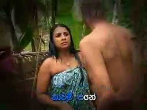 Xxx Mp4 Srilanka 3gp Sex
