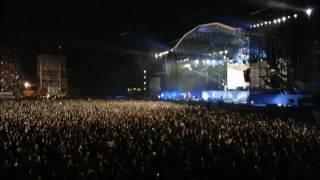 Metallica - Master of Puppets - En Vivo Ciudad de Mexico 2009 - (HD)