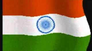 Aye Mere Watan Ki Logo, Lata Mangeshkar - Jayanthi Nadig - JAI HIND !!!