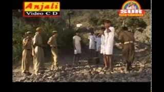 Gurguraate Sholay Part  1 - Hindi Movie Sholay