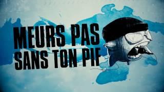 [S07E02] Meurs pas sans ton PIF ! - GGXrd R - Toushinsai Arc revo Cup 2016 part1