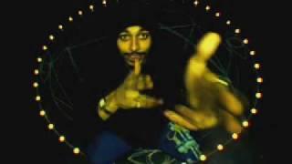 Papaz feat. Shoddy - C'qui m'blesse (vidéoclip officiel)