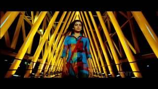 EEGA video song (Koncham Ardhamainaa )