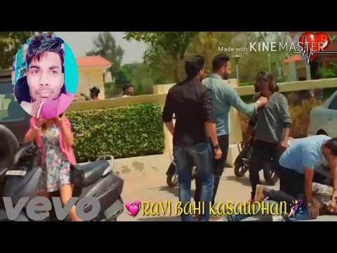 Xxx Mp4 Desi And Fantastical Vedio Hot 3gp Sex