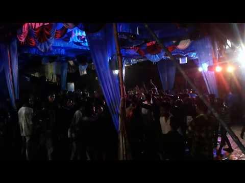Xxx Mp4 Leri Lala Kinjal Dave Songs Super X Band Limbi 👌 MANDVI 28 04 2018 3gp Sex