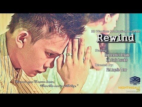 Xxx Mp4 REWIND 2013 Full Movie 3gp Sex