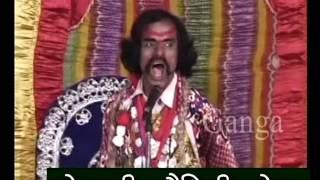 maithili nach program | मोहबा बटवारा (भाग-4) | Maithili Nautanki |
