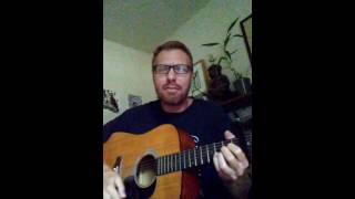 Take a Ride in My Time Machine - Brian Moyer Original Song