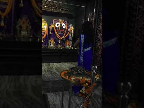 Xxx Mp4 Archita Sahu At Lord Jagannath Temple 3gp Sex