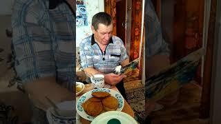 Алина из Краснодара хочет, чтобы Валерий Мельников был ее дедушкой