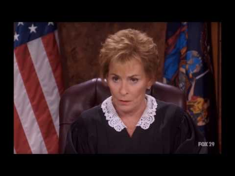 Debating with the Pizza Hut Manager | Judge Judy Prank Call (HILARIOUS)