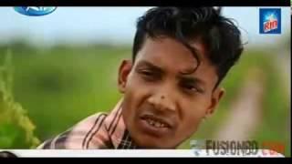 Bangla Full Natok 'Trump Card' Nisu 2017 HD