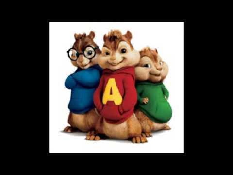 stafaband info   Adelen   Bombo  Alvin and the chipmunks