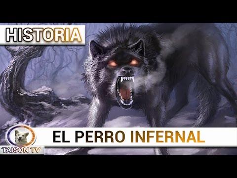 Battlefield 1 El Perro Infernal de