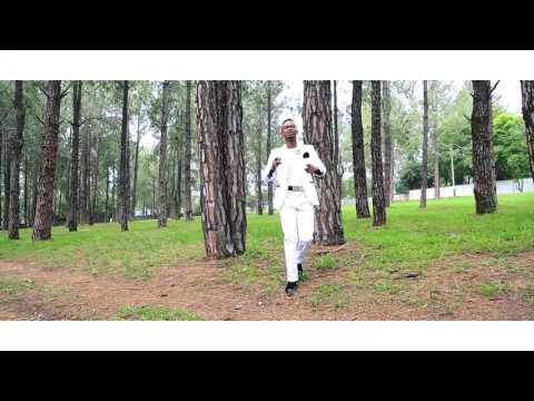 Xxx Mp4 MARTIN PK HOLY SPIRIT Official Video 3gp Sex