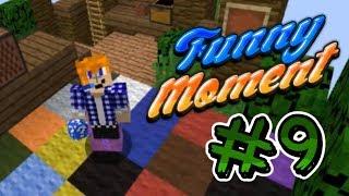 vidéo_trop_drôle.mp4(FUNNY MOMENT #9)