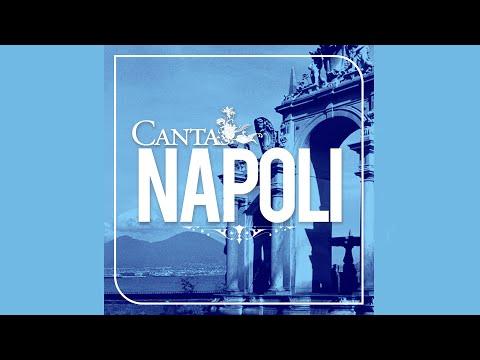 Grande raccolta delle canzoni Italiane più belle Canta Napoli successi della musica Napoletana