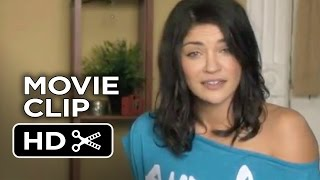 Two Night Stand Movie CLIP - Moving Out (2014) - Jessica Szohr, Analeigh Tipton Movie HD