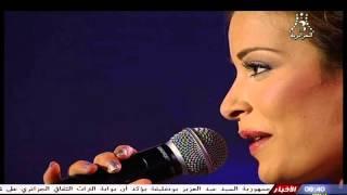 صباح الخير يا جزائر مع محسن 29 02 2016
