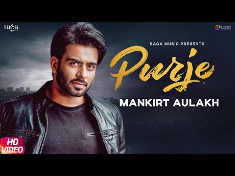 Xxx Mp4 Purje Mankirt Aulakh Ft DJ Flow DJ Goddess Singga Sukh Sanghera New Punjabi Songs 2019 3gp Sex