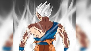 Gohan Will Be The One To Defeat Jiren *Theory*