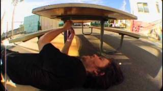 Emerica Stay Gold B-side: Bryan Herman