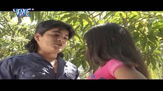 पार्क में Openly  मस्ती - Bhojpuri Comedy Scene - Comedy Scene From Bhojpuri Movie