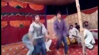 Best Dance on sad song (Kabhi bhoola kabhi yaad kiya)