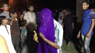 Chandpur Bijnor U P Mohammad Parvez