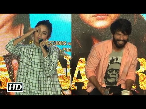 Xxx Mp4 Alia Bhatt S Best Dumb Reply You Can T Stop Laughing 3gp Sex
